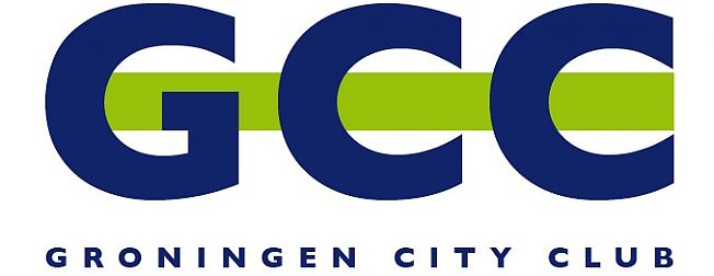 * 'Economie Groningen veert op: winkelleegstand in Stad neemt af' * Ondernemerstrefpunt is belangrijke schakel * Groningen zoekt 6000 nieuwe banen *