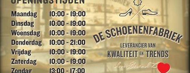 * VBNO wil kabelbaan tussen Kardinge en centrum * Swingin' Groningen is losgebarsten * Meer krediet voor Groningse ondernemers *