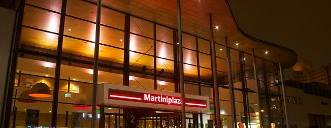 * Bedrijfsleven Groningen zet tijdens OpenStad de deuren open * Ondernemers achter Groningen Airport Eelde * Groningen in ban van Eurosonic Noorderslag * Is de zaterdagmarkt de beste? *
