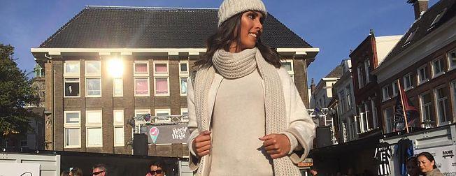 * Ondernemers onder indruk tijdens Hannover Messe (VIDEO) * Vapiano, La Place en Nespresso openen deuren * Aanbesteden in Groningen *