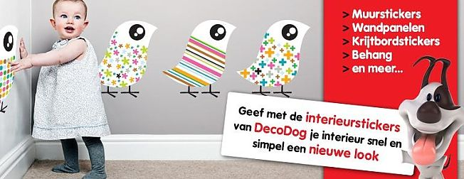* Folkingestraat is de leukste winkelstraat van Nederland * JOP zoekt winnaar * 500.000 euro voor Fondsprojecten VBGW *