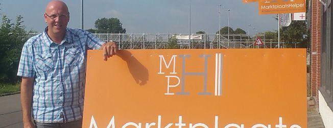 * Tientallen Groningse bedrijven open hun deuren komende zaterdag tijdens OpenStad050 * Nieuwe aanvragen mogelijk uit Fonds Ondernemend Groningen via Groningen City Club * Retail Academy & VBZO Academy *