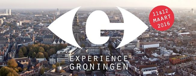 * Lees nu ook online de OpenStad-editie van de Groninger Ondernemers Courant * Extra tijd voor subsidieaanvraag zonnepanelen * Ariola uitgeroepen tot leukste winkel van Nederland *
