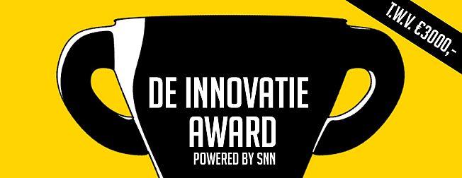 * Jonge en innovatieve ondernemers gezocht * Neelie Kroes onder indruk van Groningse startup-scene * V&D wordt mogelijk Topshelf *