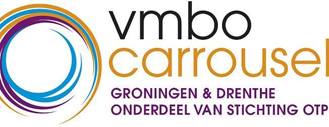 * Euforie in de Zwanestraat: de Leukste Winkelstraat van Nederland! (VIDEO) * 'Deze overwinning is echt gewéldig!' * Oproep aan ondernemers in omgeving Helpman: 'Laat je informeren over aanpak Ring Zuid' (VIDEO) *