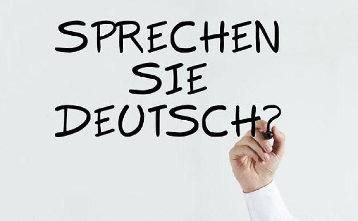 * Wie wordt de beste ondernemer van Hoogkerk? * Cursus Duits op de werkvloer * Hulp voor jongeren bij keuze vervolgstudie *